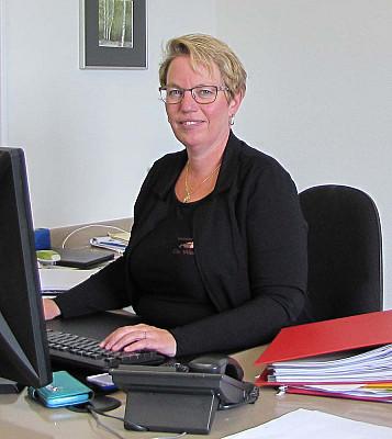 Ilse Bruijn